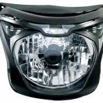 headlight-for-pulsar-1045826
