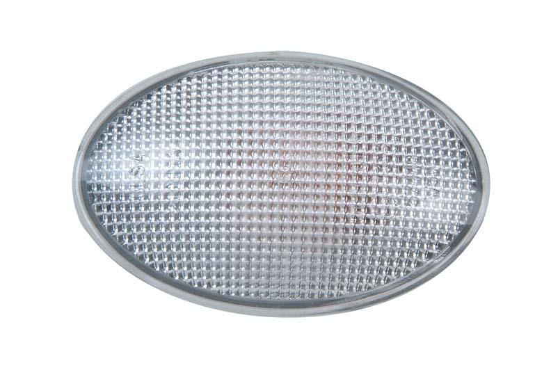 Sundry Lamp